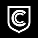 Candor Capital Partners