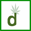 CannaCrowd logo