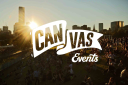 Canvas Events