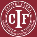 Capital Fund 1