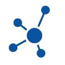 Cargoplot's logo