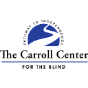 The Carroll Center logo