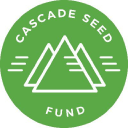 Cascade Seed Fund