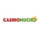 CasinoMucho