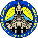 Caswell County Government
