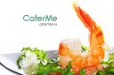 CaterMe
