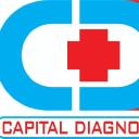 Capital Diagnostic Centre