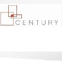 Century Management Services