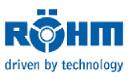 Rohm Spanntechnik AG