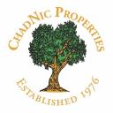 ChadNic Properties