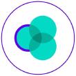 Change Donations's logo