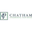 Chatham Insurance Partners