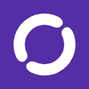 Citibox's logo