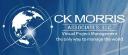 CK Morris Associates