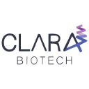 Clara Biotech