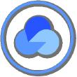 Cloudsphere's logo