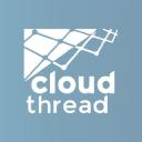 Cloudthread