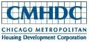 CMHDC