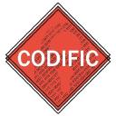 Codific