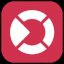 Cognition360