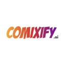 Comixify.ai