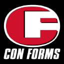 Con Forms
