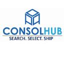 Consolhub