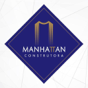 Manhattan Construtora