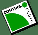 Controlfluid