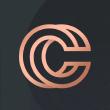 Copper's logo