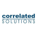 Correlated Solutions