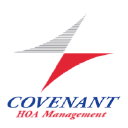 Covenant HOA Management