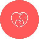 Cradlewise Inc.