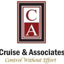 Cruise & Associates