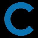 cryptix AG