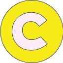 Crypto Cashback Coin