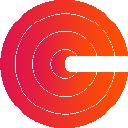 cryptochainwire