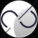 Crysberry Studio