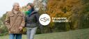 CSH Investment Management