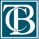 Citizens Bancshares Corporation