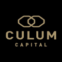 Culum Capital
