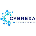 Cybrexa Therapeutics