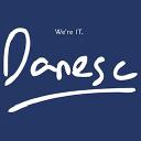 DANESC, LLC
