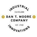 Dan T. Moore Company