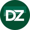 dataZen Engineering