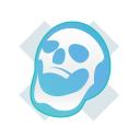DeadHappy