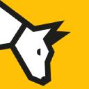 deephound