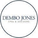 Dembo Jones