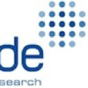 Demede Engineering & Research