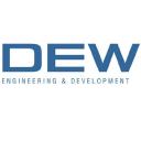 DEW Engineering and Development